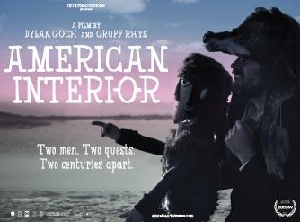 American Interior Film