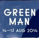Greenman Festival @ Greenman Festival