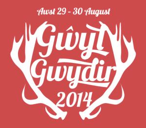 Gŵyl Gwydir @ Llanrwst | Wales | United Kingdom