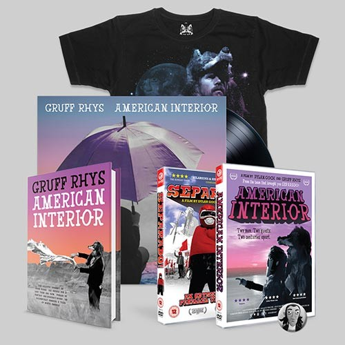 The Deluxe Bundle