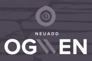 Neuadd Ogwen, Bethesda @ Neuadd Ogwen | Bethesda | Wales | United Kingdom