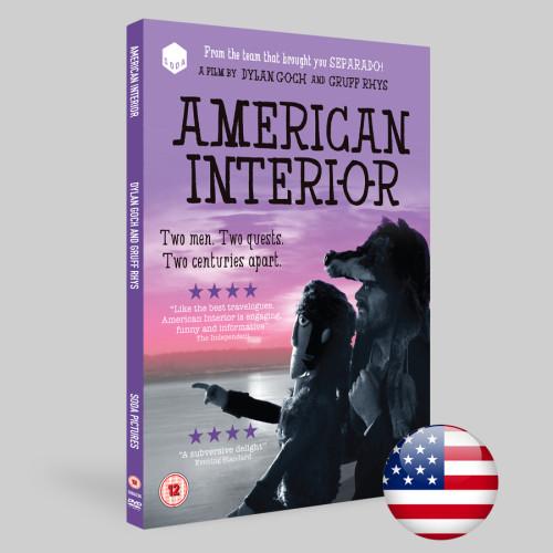 American Interior [US]